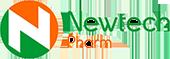 Logo NewTechPharm