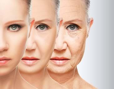 Phương pháp mờ nếp nhăn, ngăn ngừa lão hoá tốt nhất hiện nay là gì?