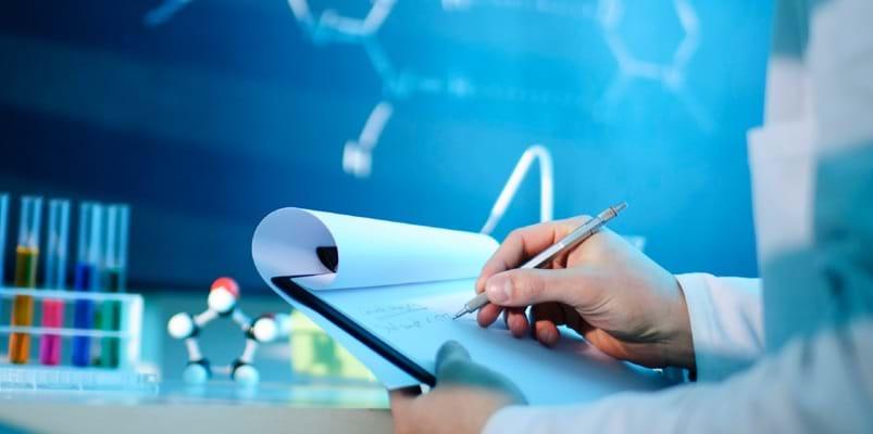 Phương pháp điều trị nám, tàn nhang đang được các chuyên gia da liễu khuyên dùng hiện nay.