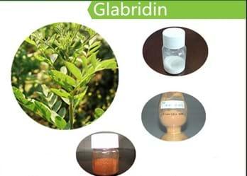 Glabridin – thử nghiệm thành công hoạt tính thiên nhiên thay thế Hydroquinon trong quá trình điều trị bệnh lí về da.